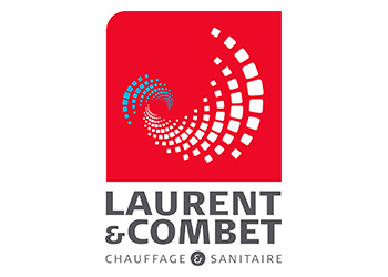 Installateurs chauffage et plomberie Drôme Ardèche Isère