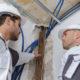 crédit impôt rénovation énergétique locaux die